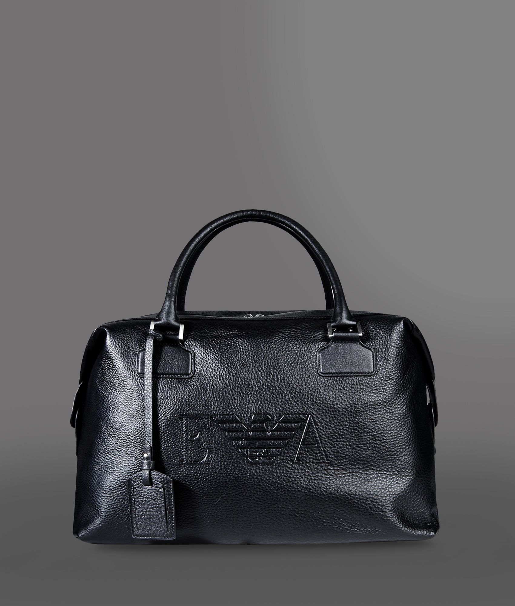 Giorgio Armani Bags Uk Style Guru Fashion Glitz