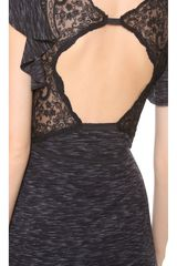 Free People Absolute Attraction Dress - Lyst