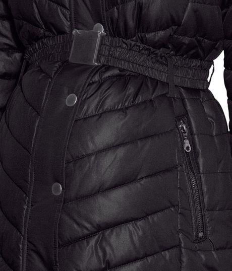 hm-black-mama-jacket-product-2-13400121-