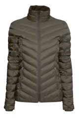 H&M Thin Down Jacket - Lyst