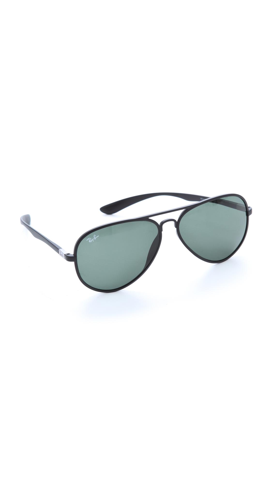 ray ban sunglasses  ray ban sunglasses