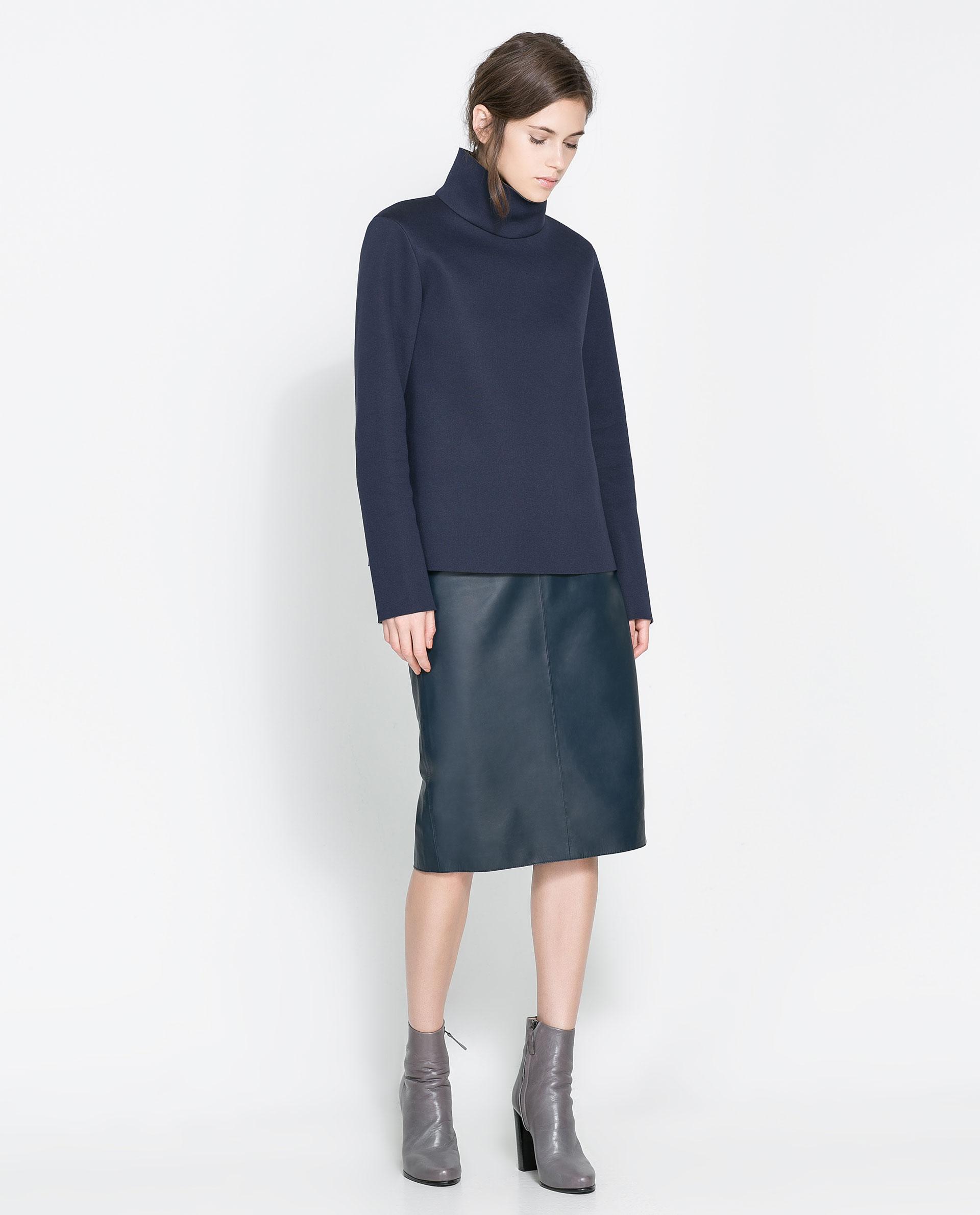 Skirts - Dress Ala - Part 63
