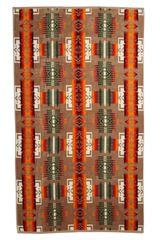 Pendleton, The Portland Collection Chief Joseph Towel - Lyst
