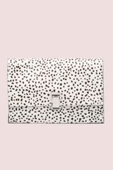Proenza Schouler Small Lunch Bag Printed Pony - Lyst