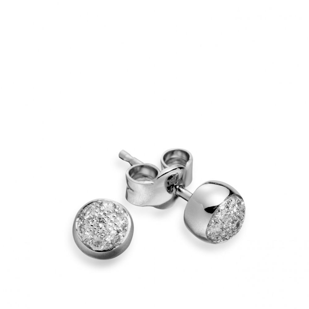 Gallery Women's Diamond Earrings
