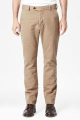 French Connection Trousers - Lyst