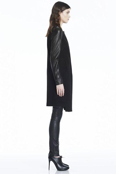 j brand florence coat - photo#13