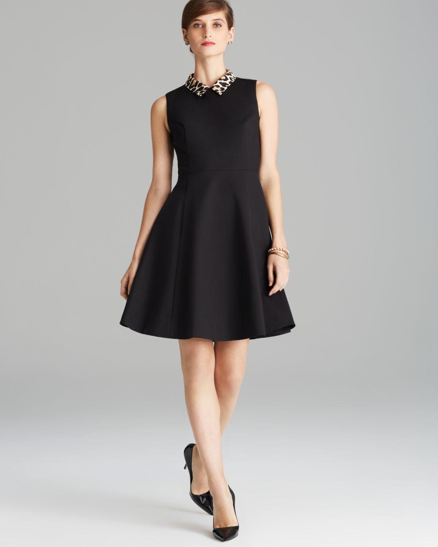varieties of plus length dresses