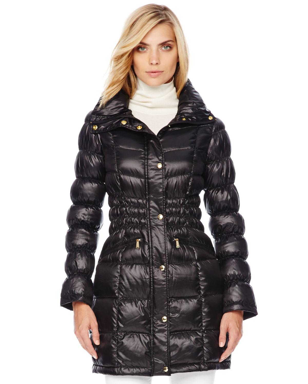 Hooded Denim Jacket Mens Images Jean Vest