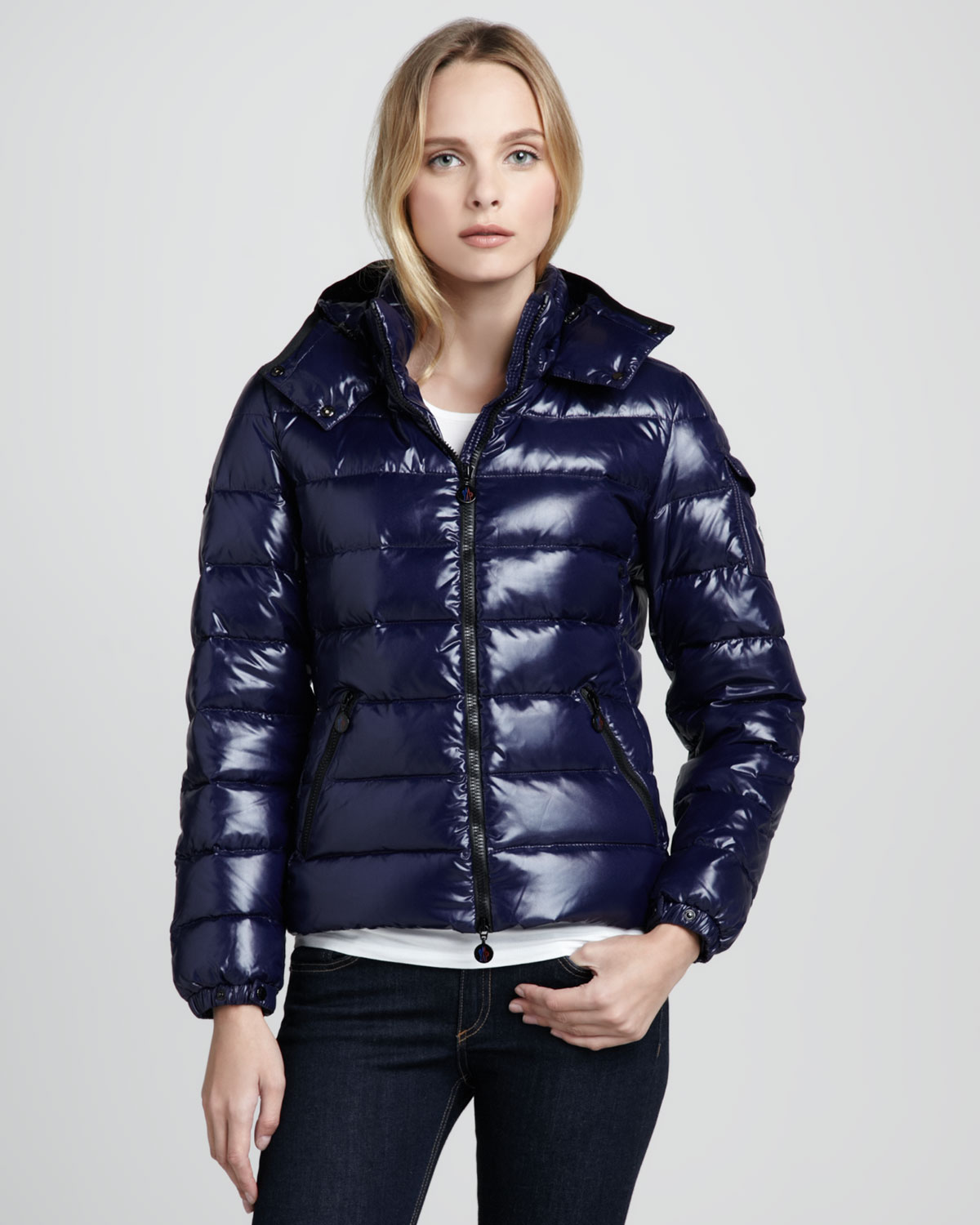 d1934fab2 reduced moncler bady jacket 56de5 ee79c