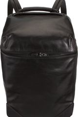 Alexander Wang Wallie Backpack - Lyst