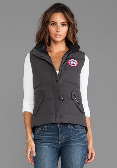 Canada Goose coats outlet fake - Official Website Of Canada Goose Womens Coats Reviews Hot On Sale