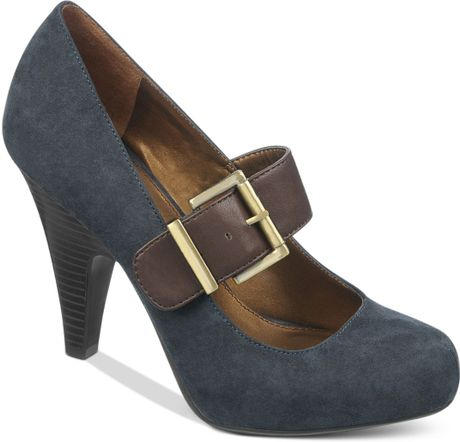 Fergie Fergalicious Shoes Celeste Mary Jane Platform Pumps ... Fergie Shoes