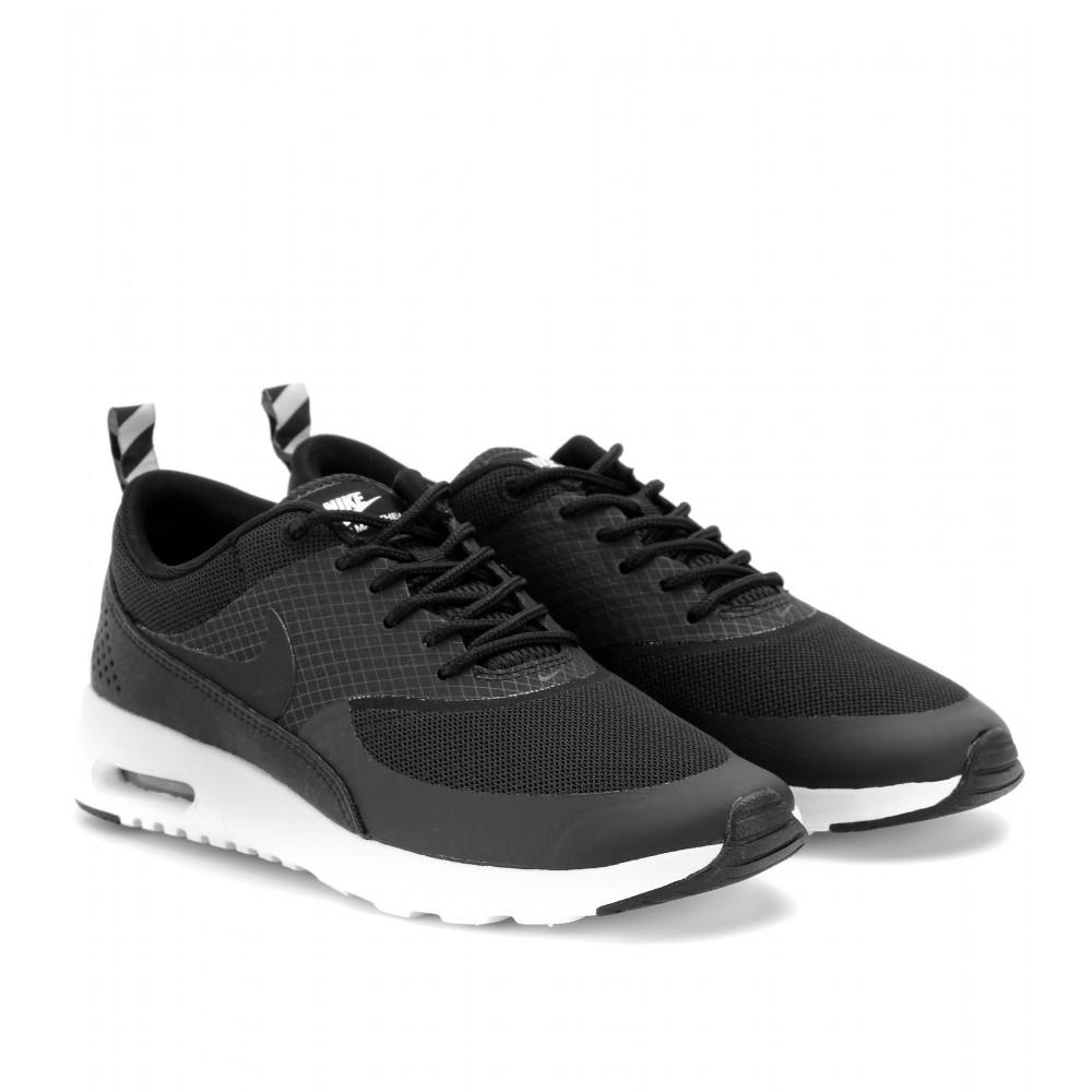 nike schoenen air max thea