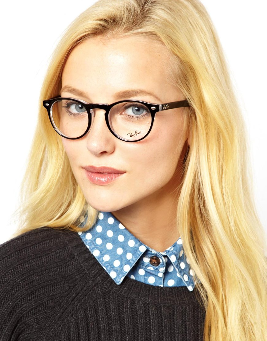 ray ban optical glasses sale  gallery