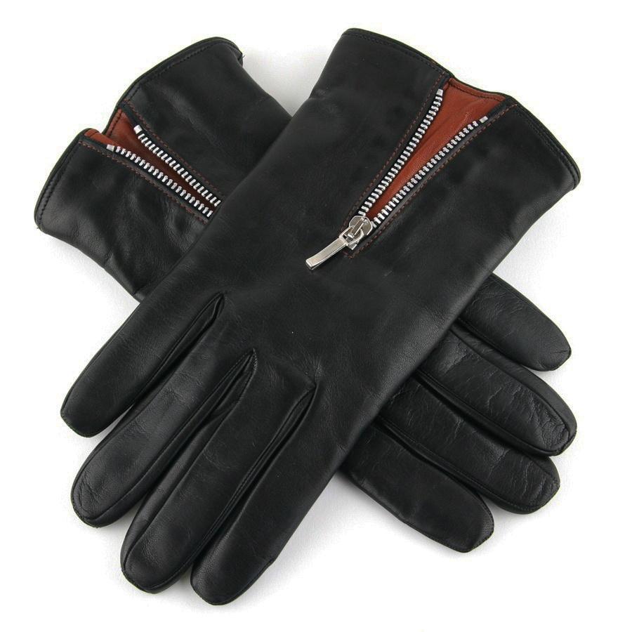 Leather mens gloves uk - Gallery Men S Knitted Gloves