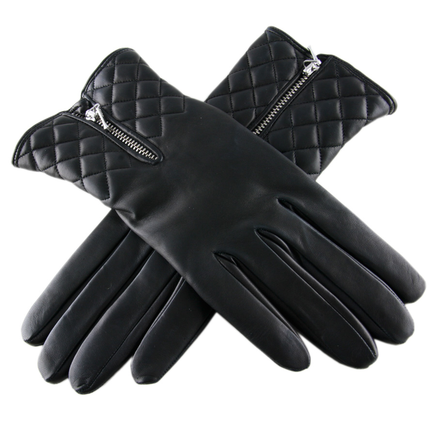 Ladies leather golf gloves uk - Gallery Women S Leather Gloves