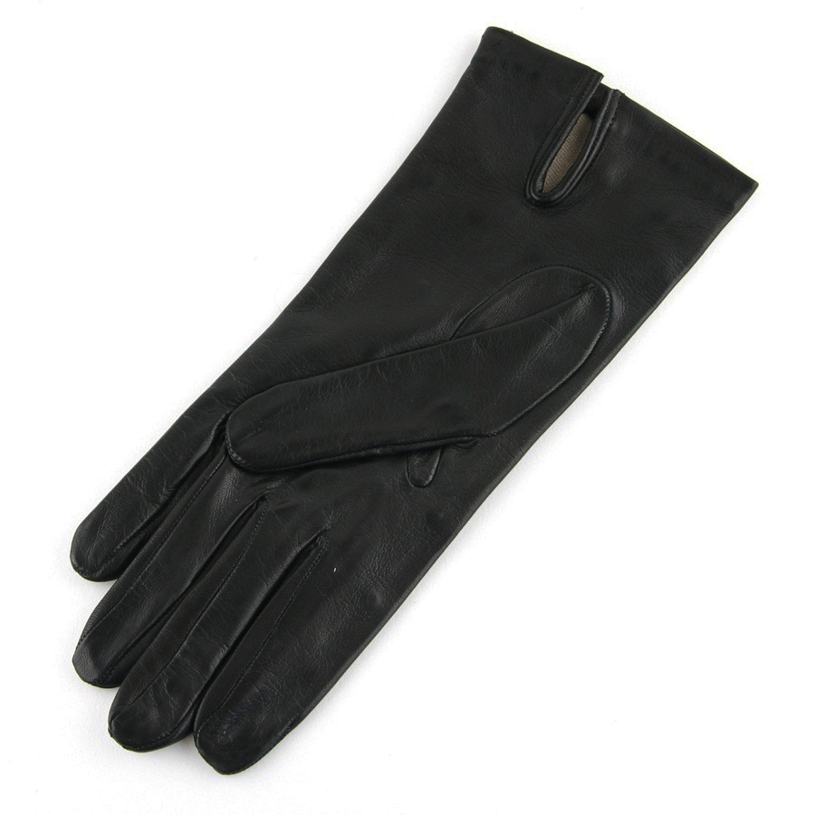 Ladies leather golf gloves uk - Gallery
