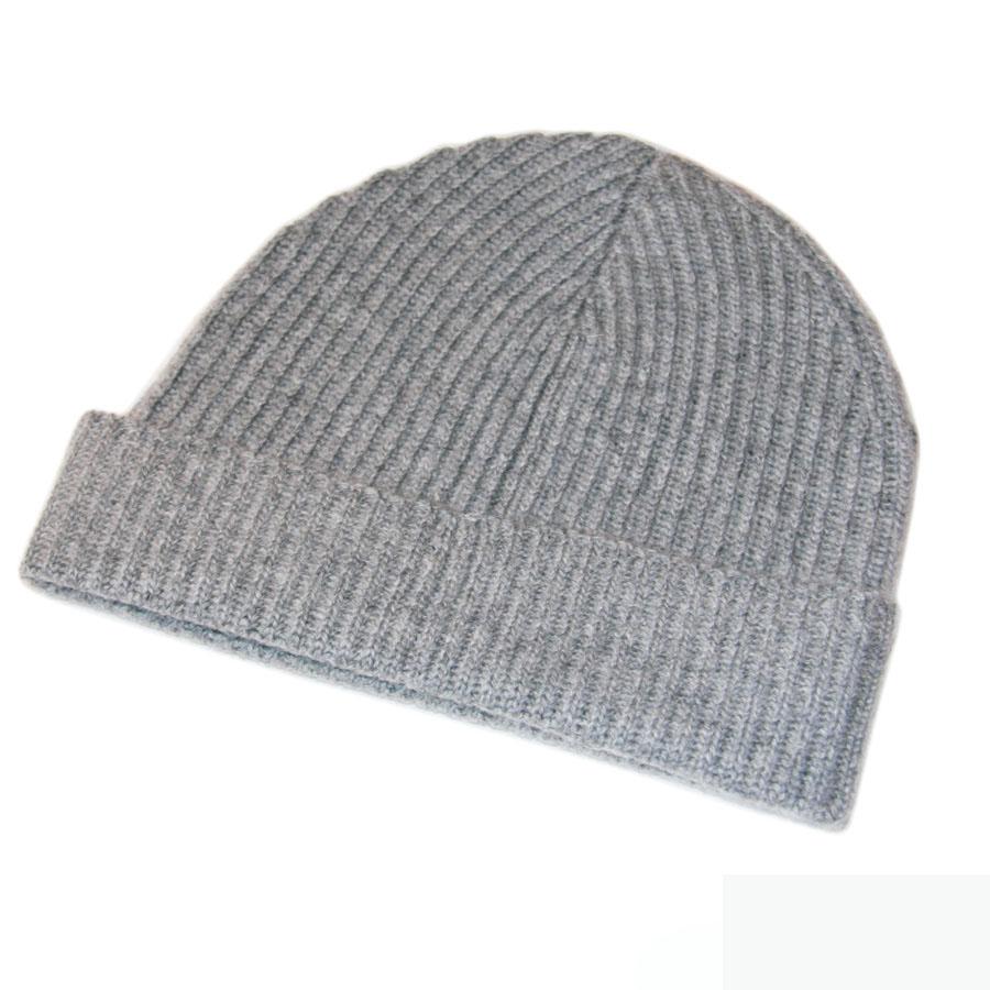d13b0c9dd Gray Beanie Hat - Hat Images and Descriptions Fusionplumbingak.Com