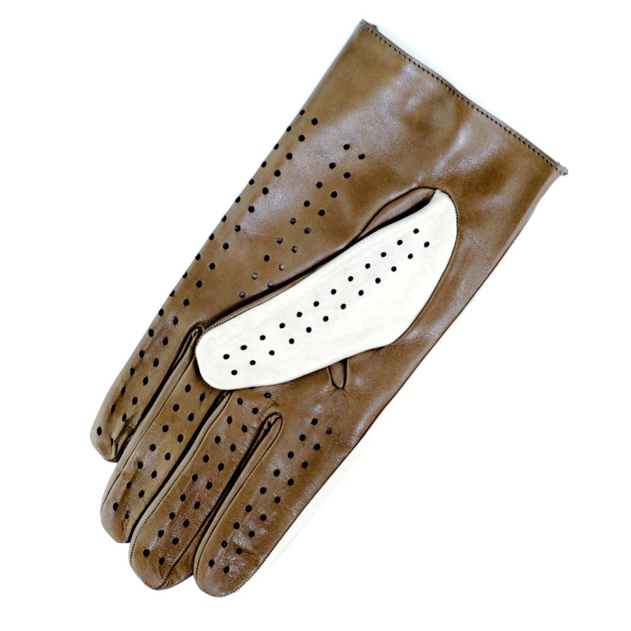 Mens gloves for driving - Gallery Men S Driving Gloves