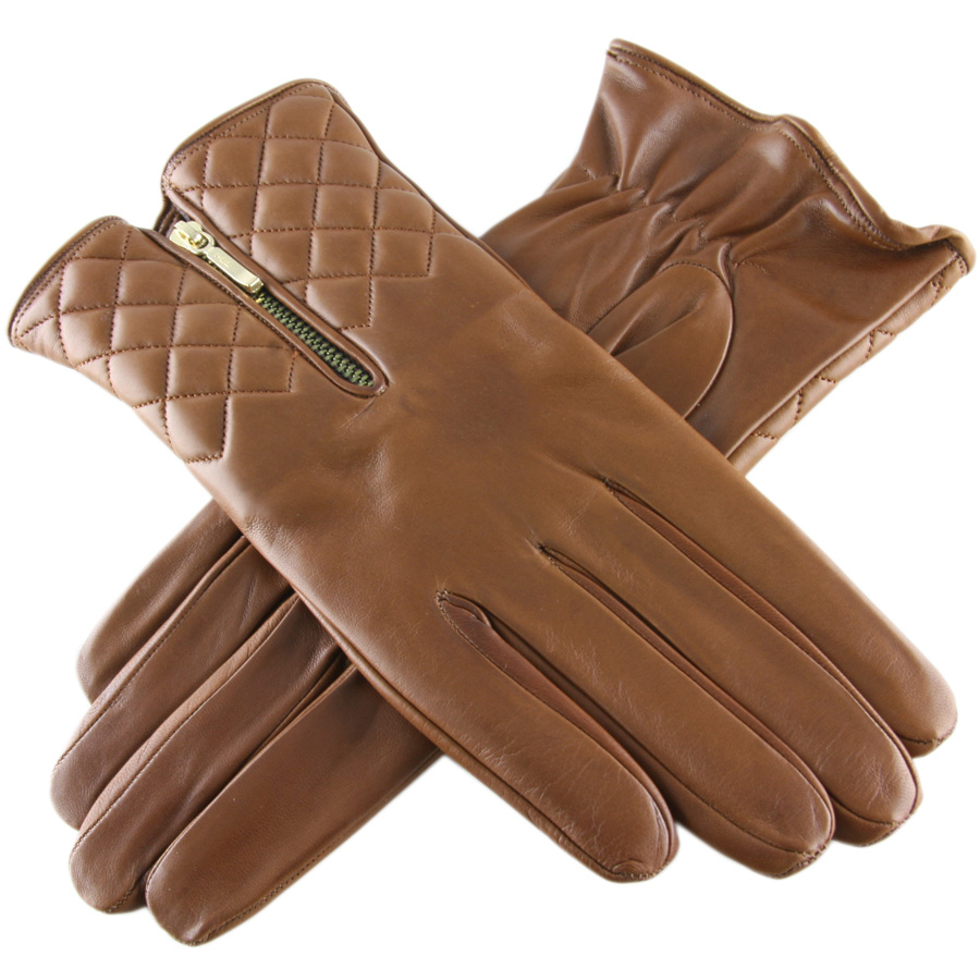 Ladies leather gloves designer - Gallery Women S Leather Gloves