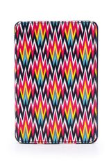 Jonathan Adler Ipad Mini Case with Stand - Lyst
