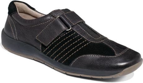Naturalizer Blair Casual Shoes Black