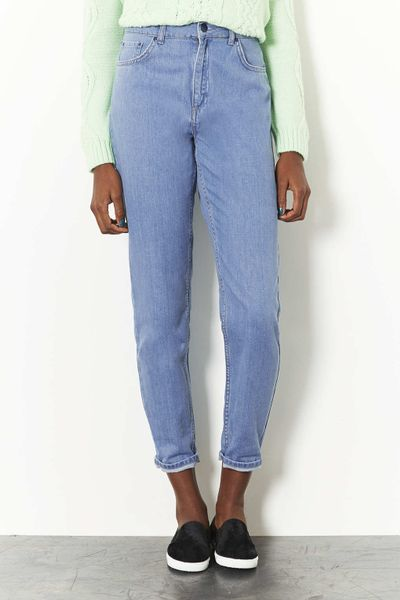 Citizens Of Humanity Womens Jeans