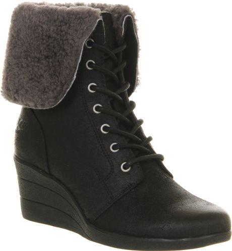 zea ugg boots