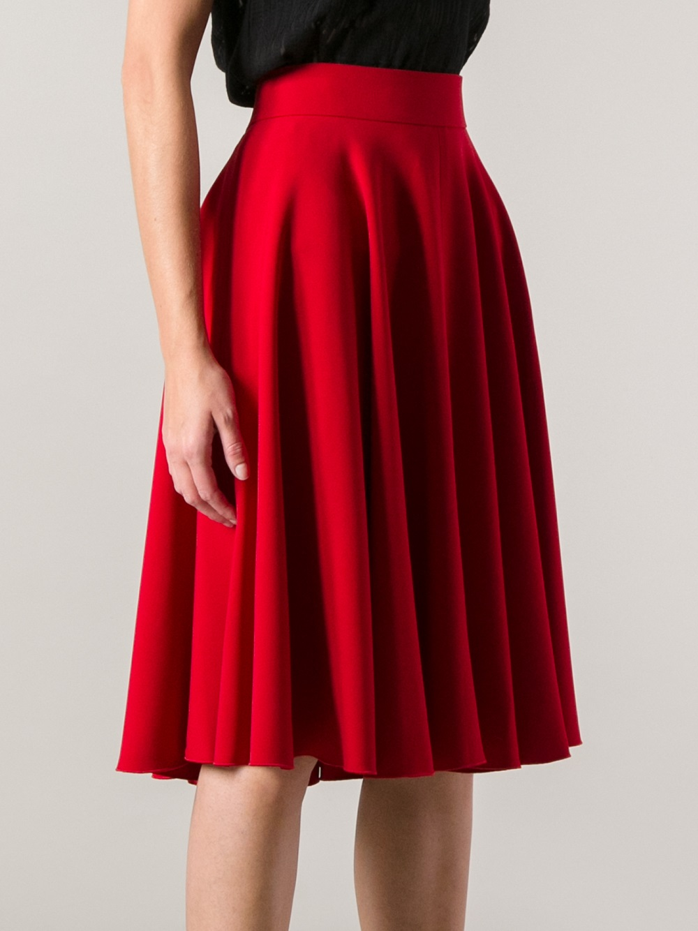 HOME/ RED SKIRT. CATEGORIES. FILTER Done. Size. Color. red skirt. SORT BY. Newest Price low to high Price high to low Relevance. FILTER. Fear of missing out? Be the first to know about the latest deals, style updates & more! Sign up and be the first to know! EMAIL ADDRESS JOIN. style .