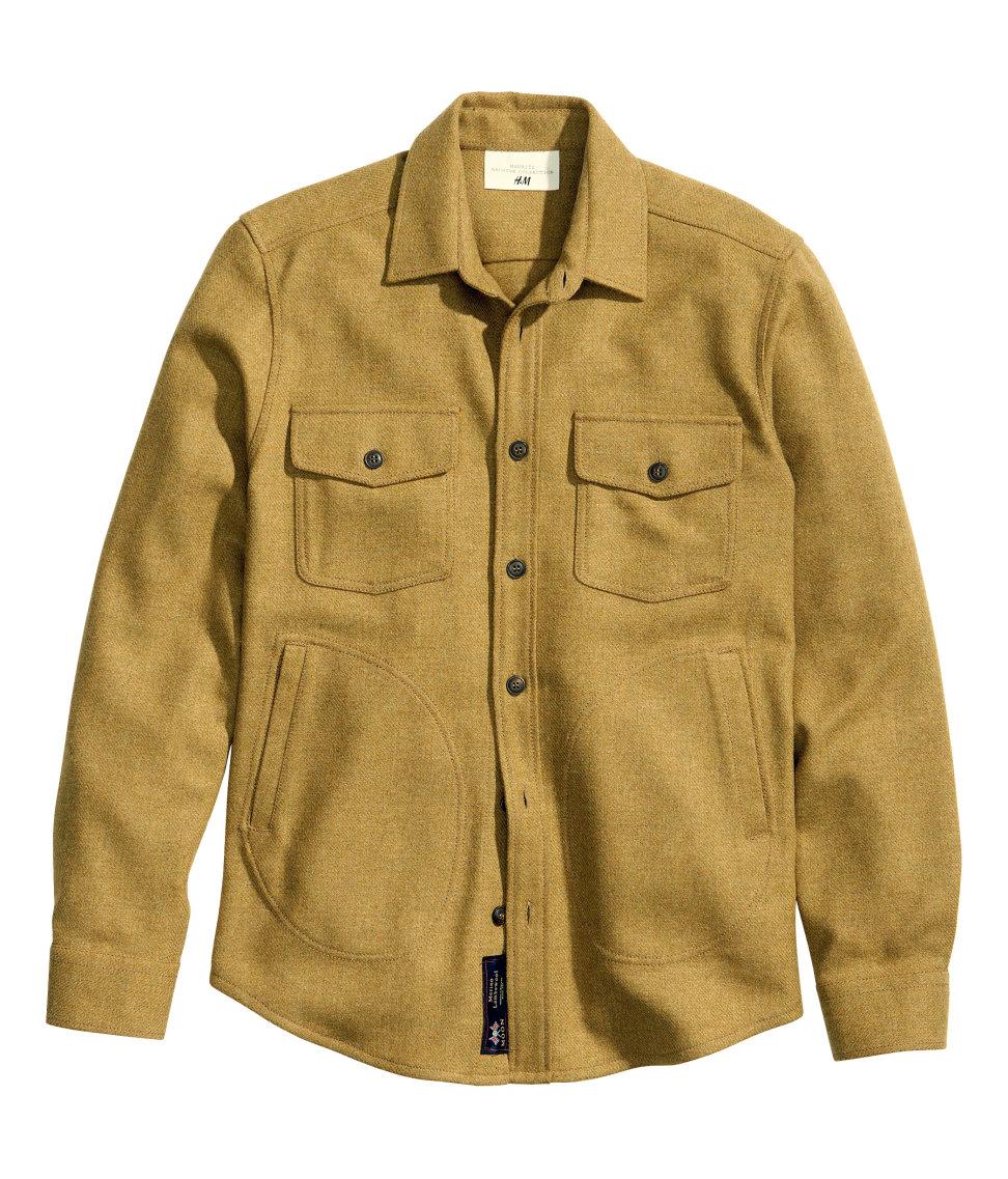 Armani Exchange Men S Clothing