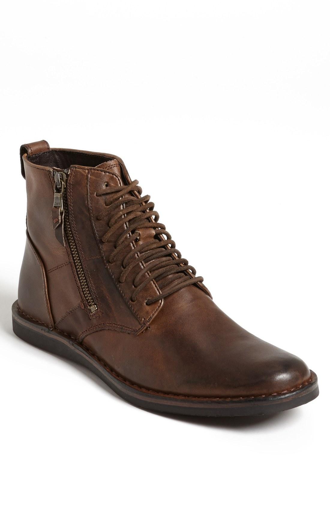 mens designer shoes sale nordstrom autos post. Black Bedroom Furniture Sets. Home Design Ideas