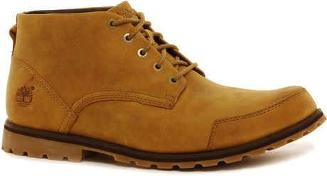 timberland earthkeepers chukka boot 66553