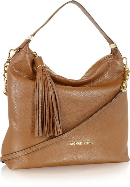 bags michael kors outlet n8qo  Mk Weston Shoulder Bag 25 Shop Michael Kors Outlet here