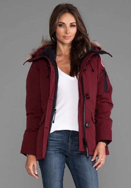 Canada Goose parka outlet authentic - Buy Low Price Canada Goose Lodge Jacket Blue Various Styles