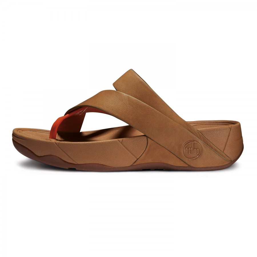 Fitflops Shoes On Sale