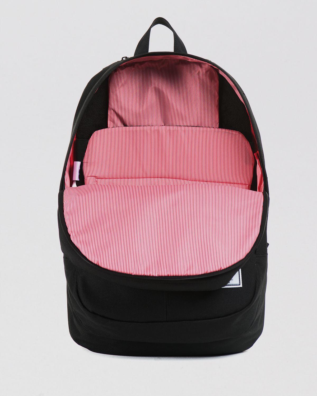 bf123f0afa9 Lyst Herschel Supply Co Sierra Classic Backpack In Black For Men