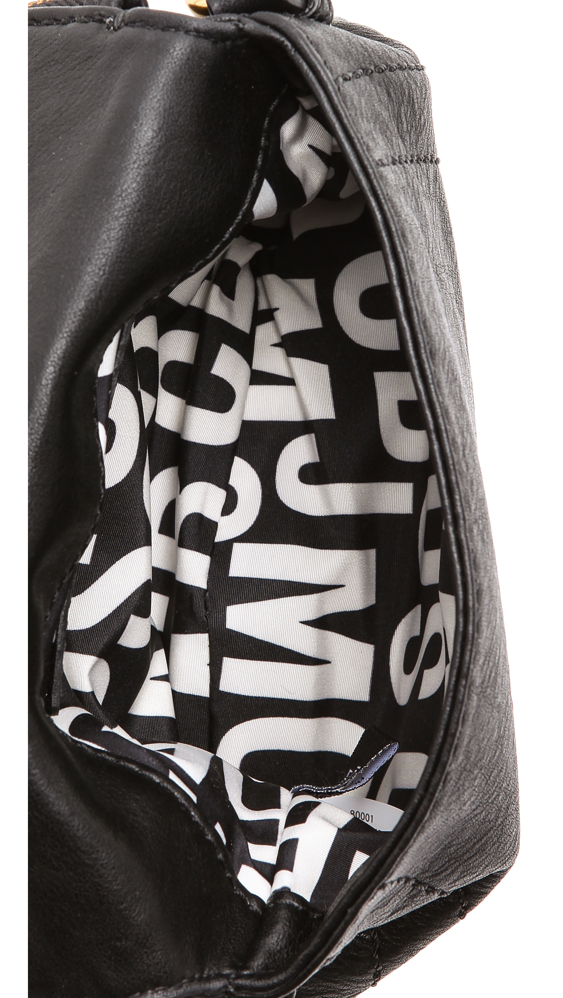 Marc By Marc Jacobs Women's Black Pedal To The Metal Natasha Shoulder Bag See more Marc By Marc Jacobs Shoulder bags. Subscribe to the latest from Marc By Marc Jacobs. Find on store. We check over stores daily and we last saw this product for $ at Saks Fifth disborunmaba.ga: $