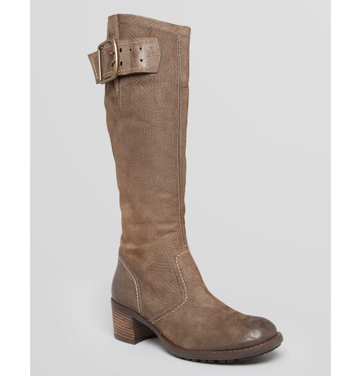 Paul Green High boots ost release dates SlDd6hrS