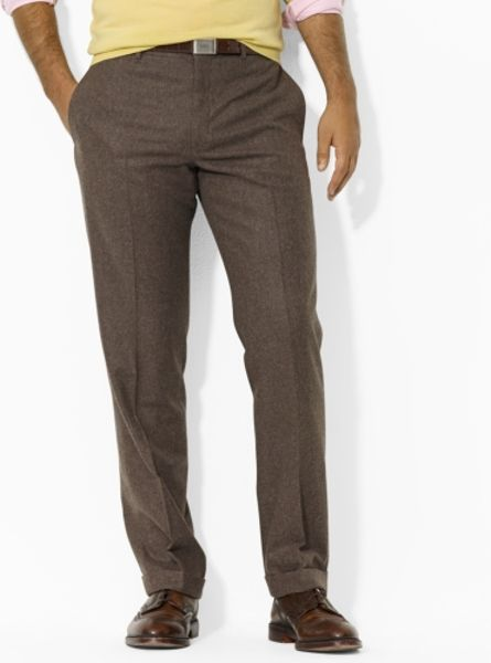 polo-ralph-lauren-brown-preston-flannel-trouser-product-1-13642339-700935701_large_flex.jpeg