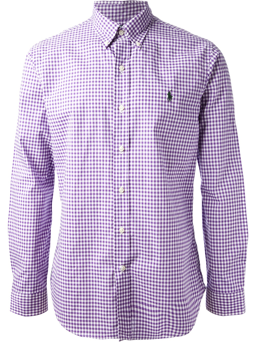 Shop the Latest Collection of Purple Casual Shirts for Men Online at exploreblogirvd.gq FREE SHIPPING AVAILABLE! Macy's Presents: The Edit - A curated mix of fashion and inspiration Check It Out Free Shipping with $49 purchase + Free Store Pickup.
