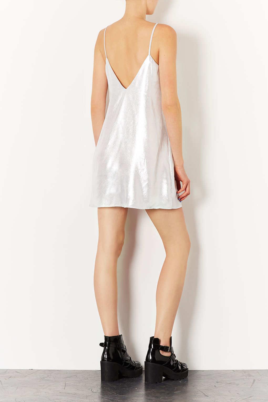 Back Strap Dresses