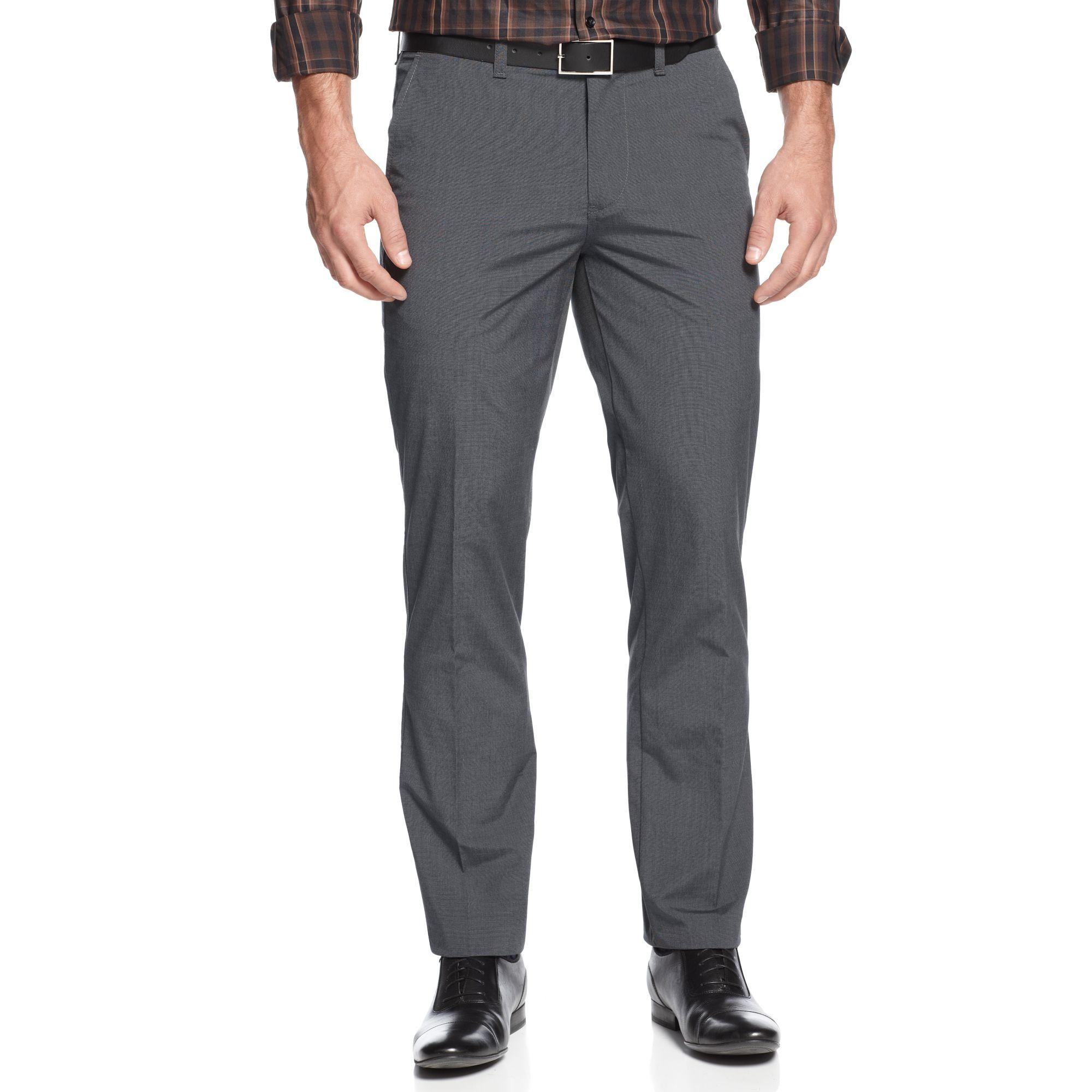 mens suit brands dress yy