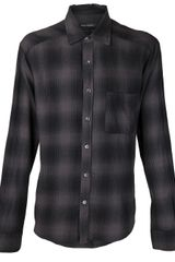 Field Scout Button Down Shirt - Lyst