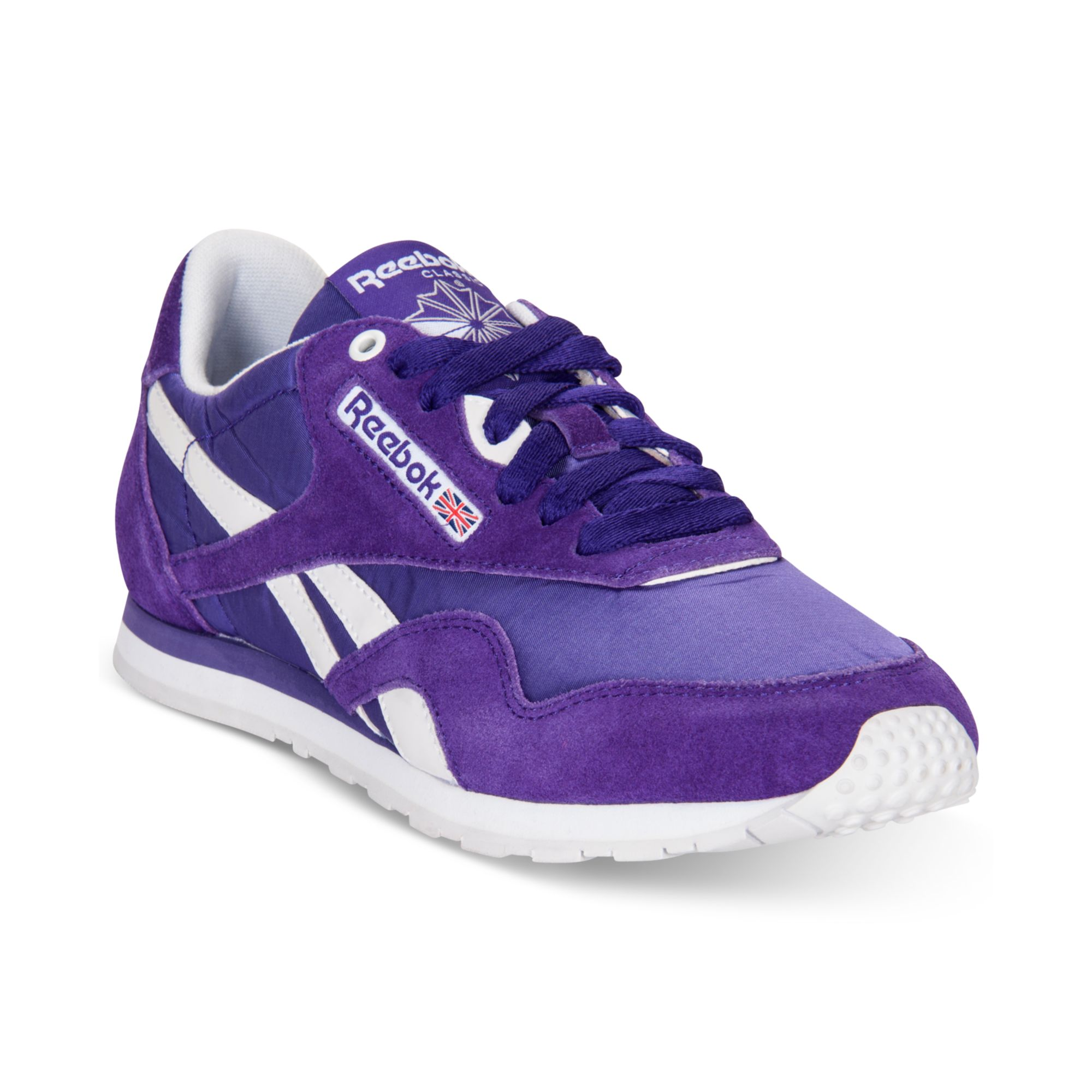 Good Reebok Women S Running Shoes