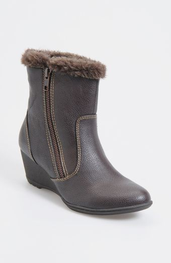 Softspots Odele Boot - Lyst