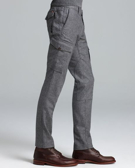 Shop for men's gray all wool pants online at Men's Wearhouse. Browse the latest gray all wool pants styles & selection from free-cabinetfile-downloaded.ga, the leader in men.