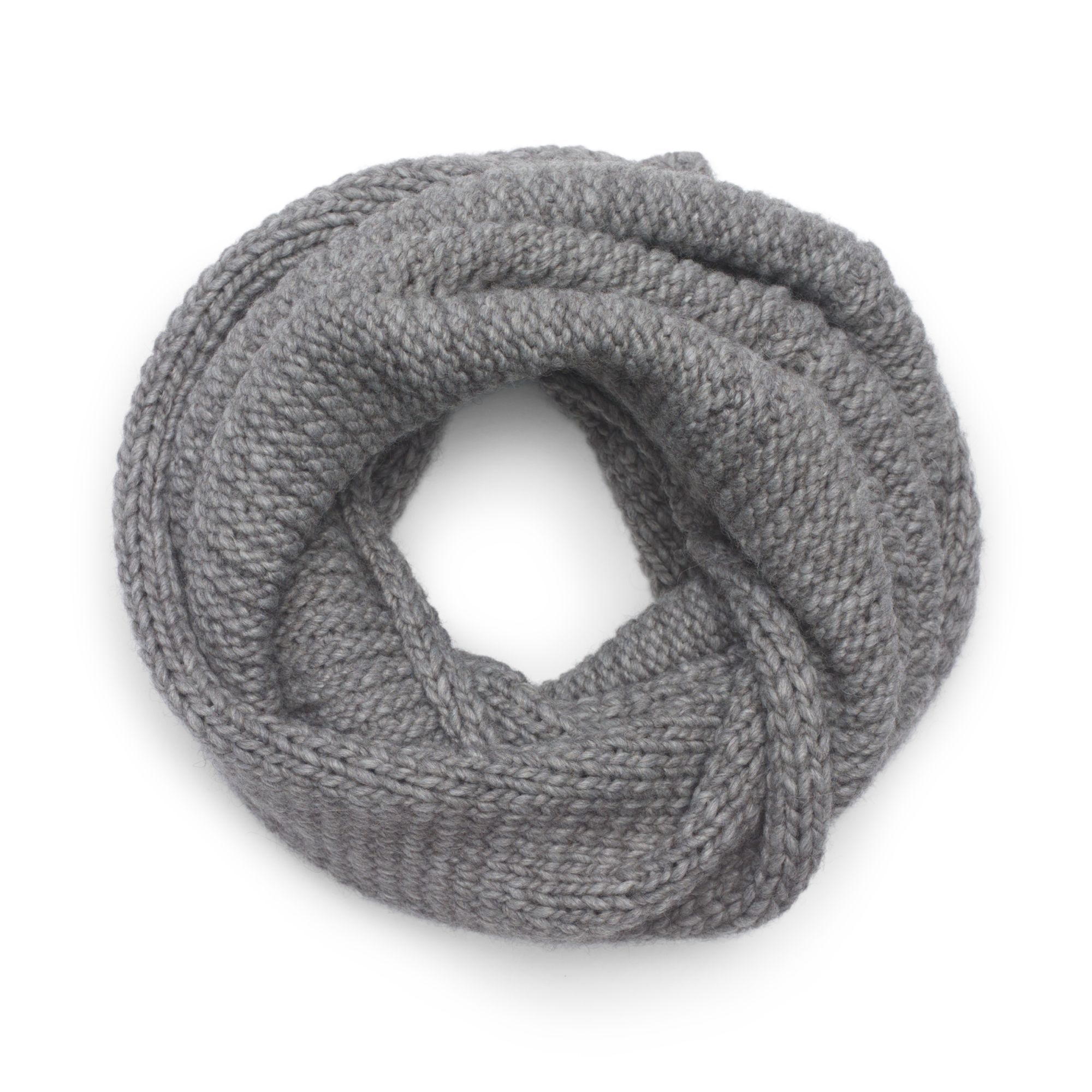 grey gift infinity scarf fullxfull fashion tie dye p tiedye faux for gray her black il and snood fur