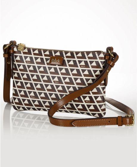 Lauren Ralph Lauren Handbags Lauren by Ralph Lauren Lauren