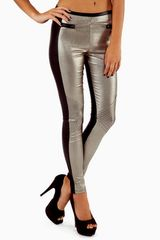 Tobi Moonwalker Pants - Lyst